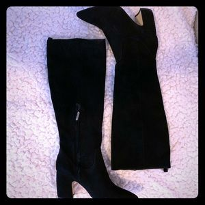 *brand new, never worn* Size 9 Sam Edelman boots